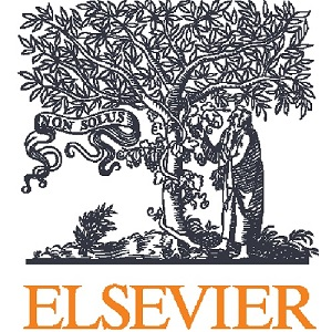 elseier.jpg