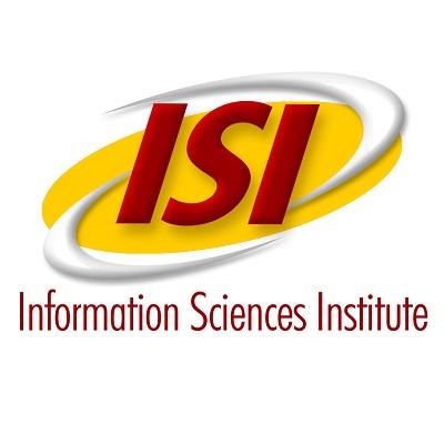 پذیرش مقالات ISI