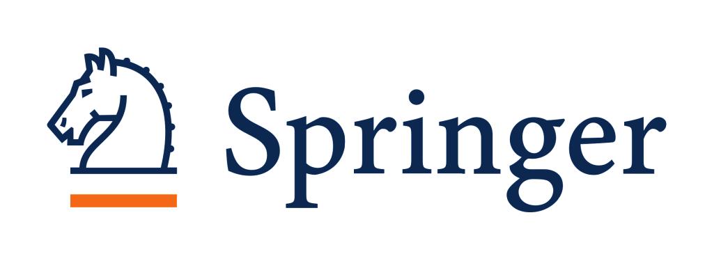 Springer-logo-logotype-1024x768.png