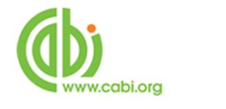 Cabi_logo.png