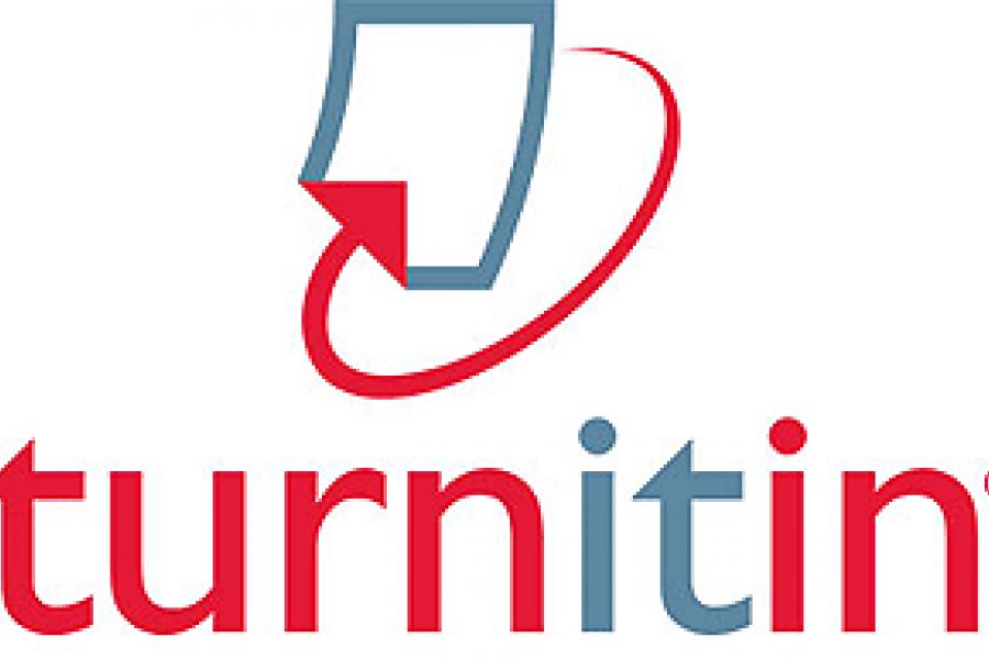 unsw-turnitin.png