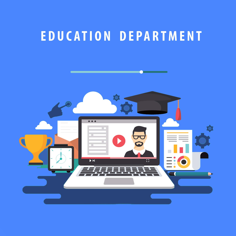 Education_Department.JPG
