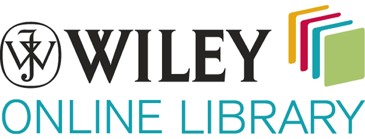 Wiley-Online-Library.jpg