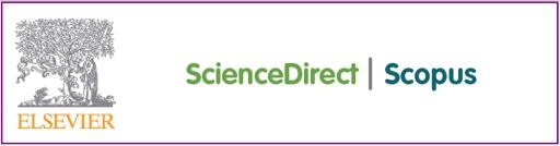 Scopus or Sciencedirect