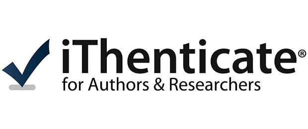 ith-logo.png