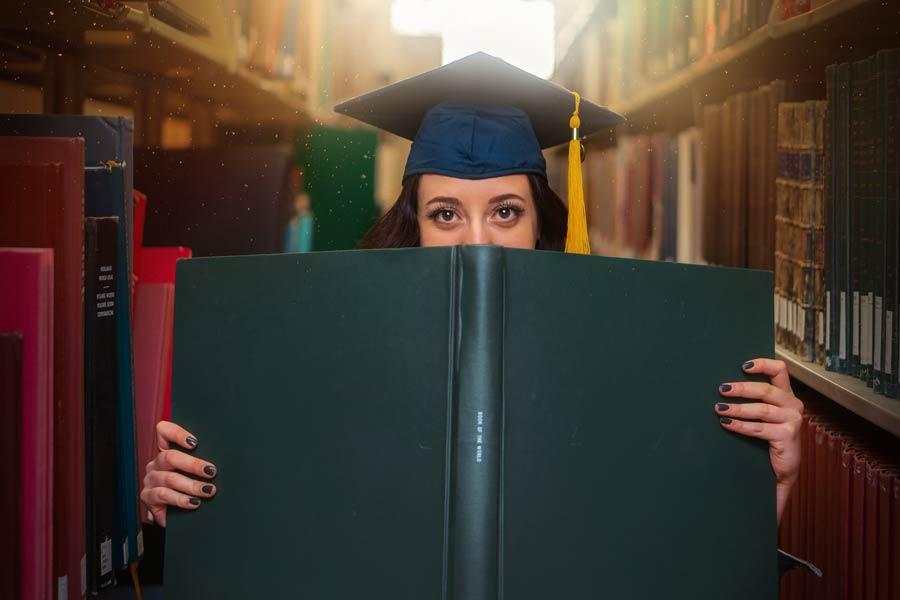 عوامل تاثیرگذار در مهاجرت تحصیلی