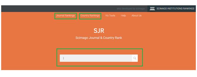 وبسایت سایمگو.PNG