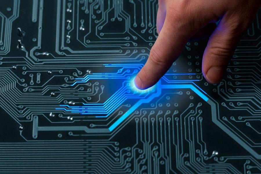 نپارش پذیرش و چاپ مقاله ISI مهندسی برق