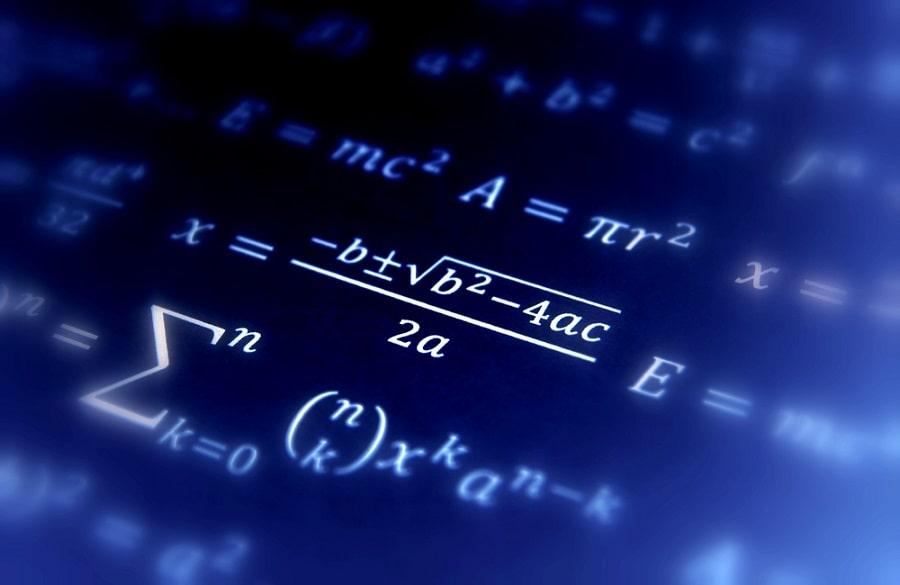 نگارش پذیرش و چاپ مقاله ISI ریاضی