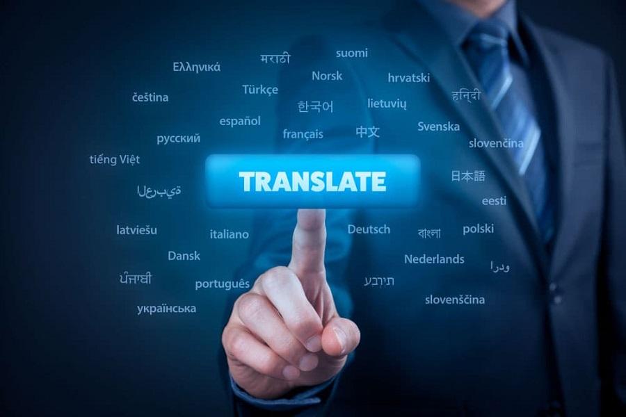 سوالات متداول دانشجویان در ترجمه مقاله ISI