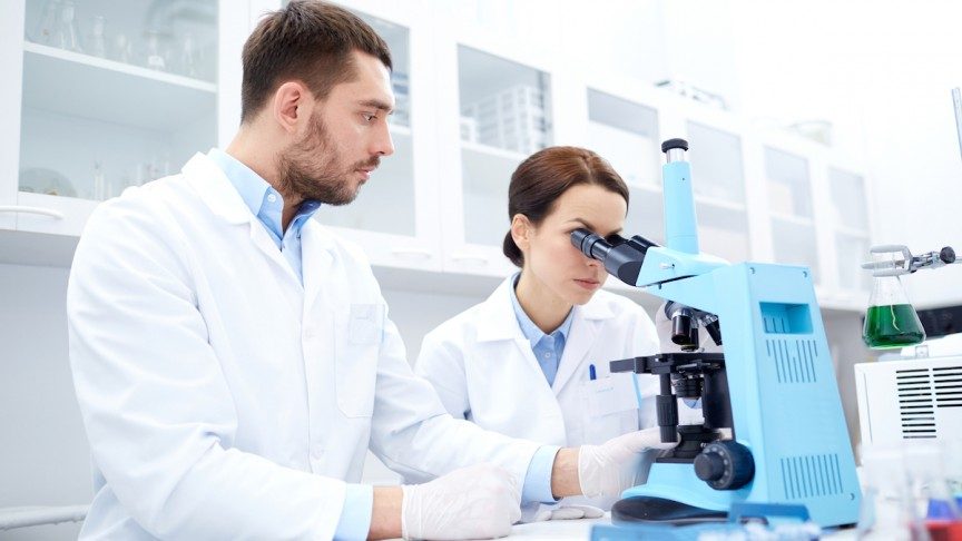 مقاله ISI مهندسی پزشکی
