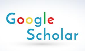 جستجو و دانلود مقاله در گوگل اسکولار