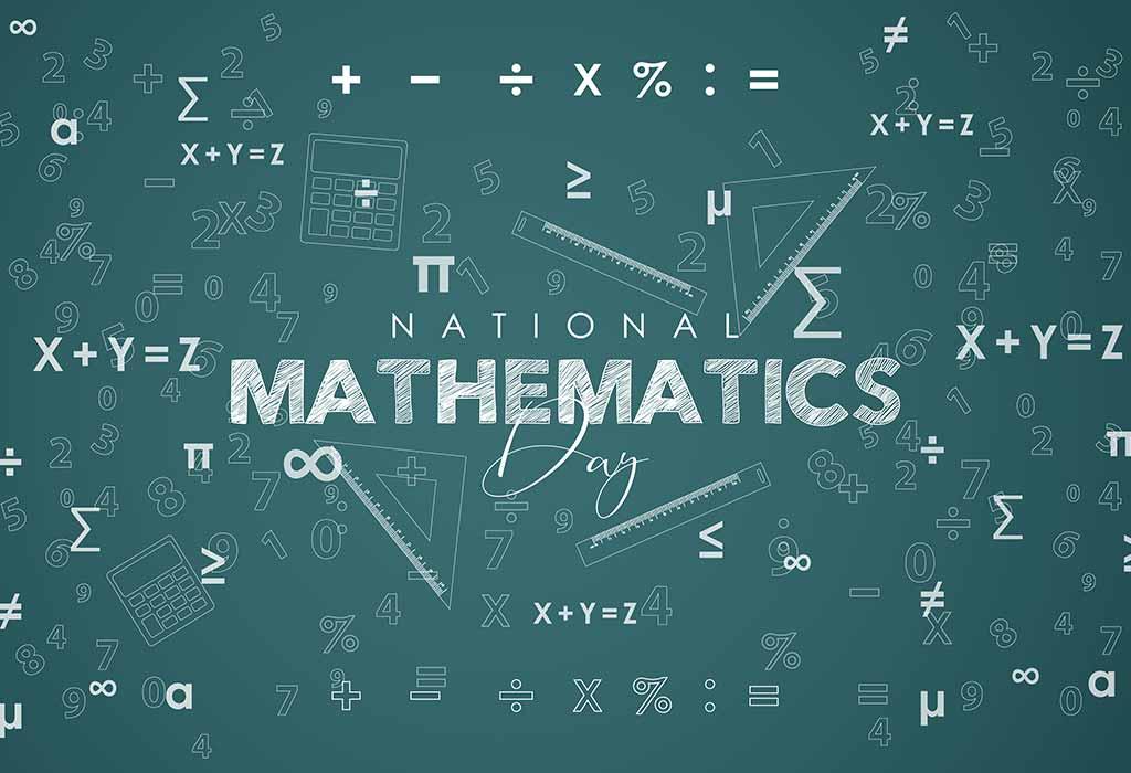 انجام پایان نامه ریاضی