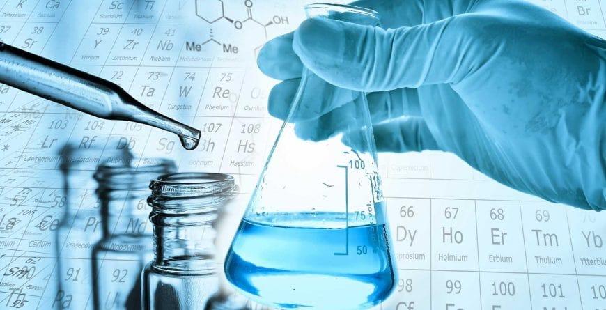 نگارش پذیرش و چاپ مقاله ISI مهندسی شیمی
